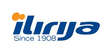 ilirija-logo