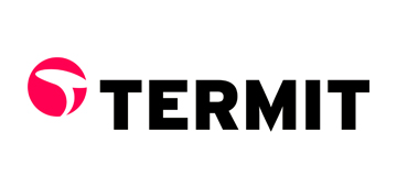 termit-logo